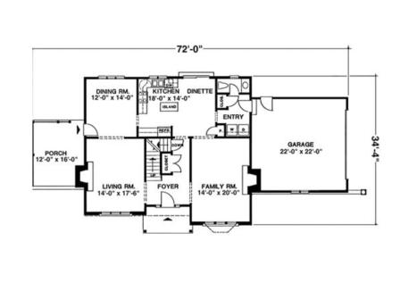 برنامهریزی و کنترل پروژه | برنامه زمانبندی ساختمان اسکلت فلزی 2 ...124-برنامه زمانبندی ساختمان اسکلت فلزی 2 طبقه - 9 ماهه (1 طبقه +