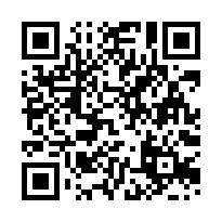 qr-code-p-pc.ir-consultation
