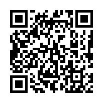 qr-code-p-pc.ir-learning